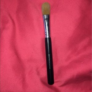 Bare Minerals Max Coverage Concealer Brush